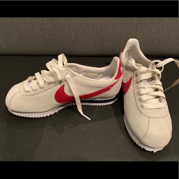 new style 31385 e8dc2 Nike Classic Cortez BRAND NEW